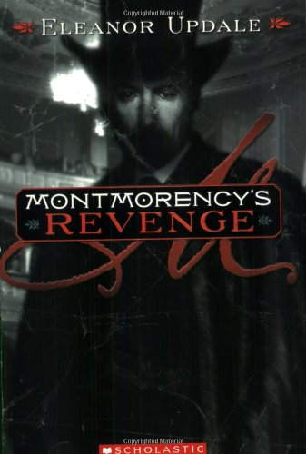 Download Montmorency's Revenge ebook