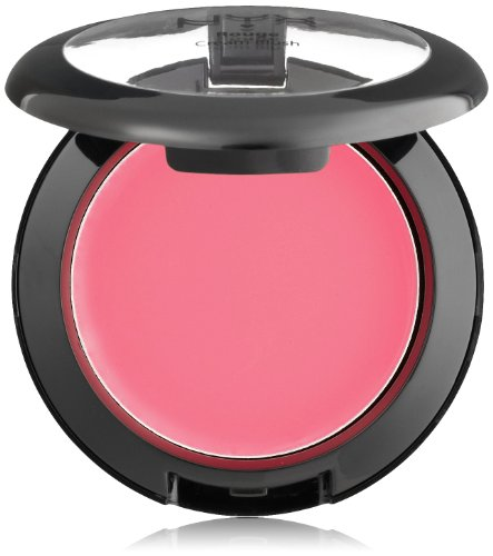 Pink 0.12 Ounce Rouge - 1