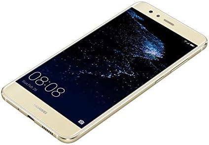 Huawei P10 Lite (WAS-LX1A) 32GB Gold, Dual Sim, 5.2