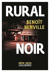 "Afficher ""Rural noir"""