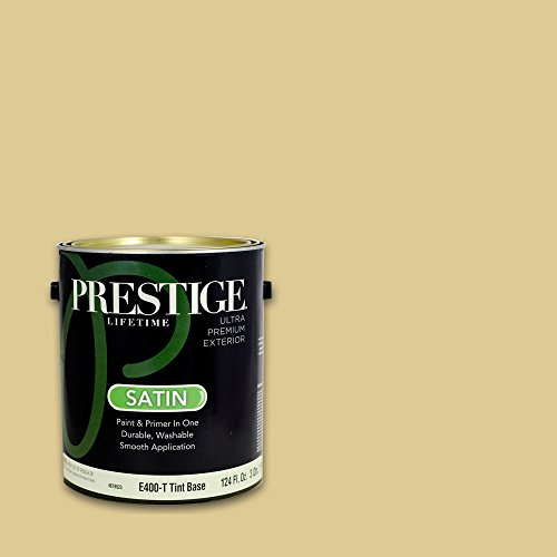 prestige-exterior-paint-and-primer-in-one-1-gallon-satin-sugar-cookie