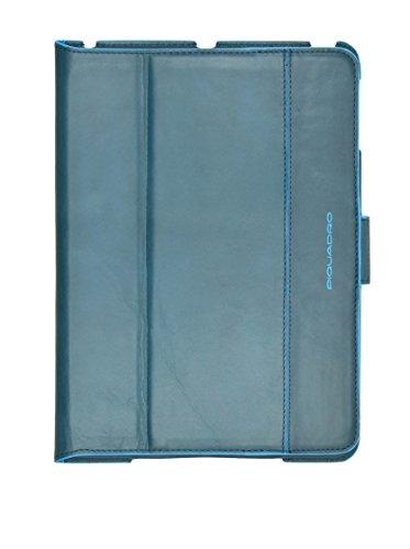 Piquadro  iPad Air, Sac à main pour femme Bleu Cielo Única