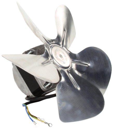 PERLICK 515315009 Fan Motor