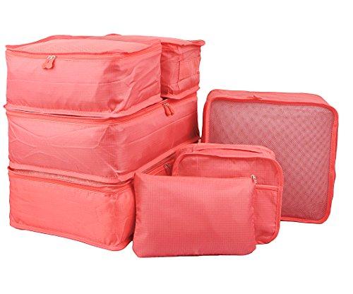 Break Watermelons In Bag It - 1