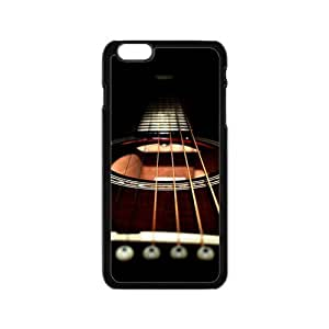 Guitar Brand New And High Quality Hard Case Cover Protector For Iphone 6