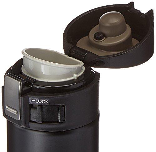 Buy leak proof coffee mug