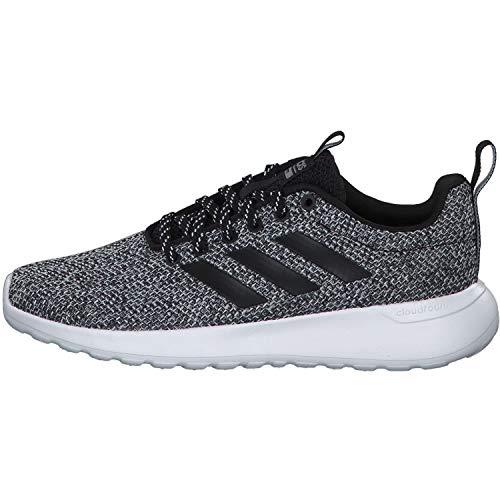 negbás Adidas negbás Racer Para Zapatillas Negro Deporte 000 Mujer Cln Lite ftwbla De w4w6Ogzq