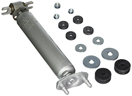 Competition Engineering Mustang - Competition Engineering C2630 Shock Absorber