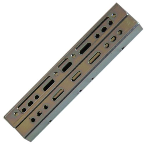 2.5 To 3.5 Brackets and Screws (must Order with kingston ...