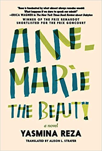 Anne-Marie-the-Beauty