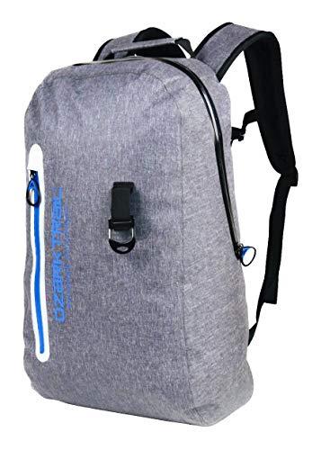 OZARK Trail Leak-Tight Backpack