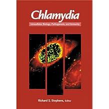 Chlamydia: Intracellular Biology, Pathogenesis, And Immunity (Hb)