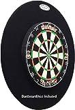 Dart-Stop 29 inch Professional Dart Board