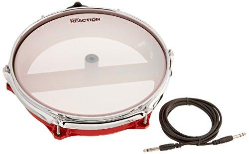 Zone Cymbal Pad - 7