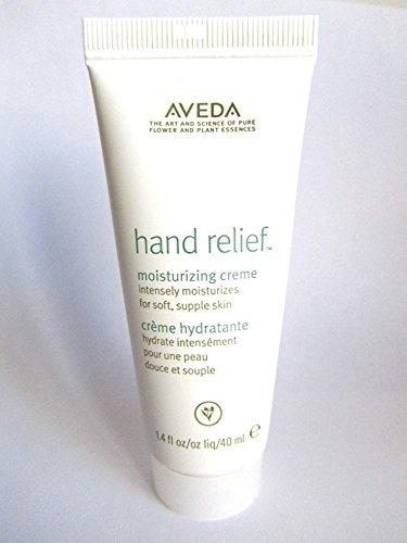Aveda Hand Lotion - 9
