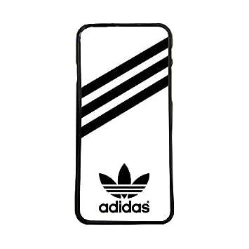 carcasas para huawei p8 lite 2017 adidas