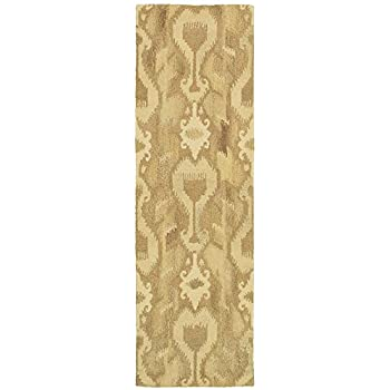 Amazon Com Oriental Weavers 68000 Anastasia Area Rug 8