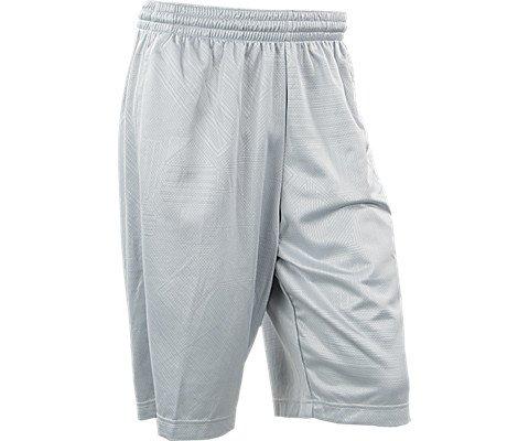 aj shorts - 3