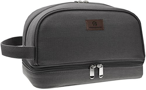 Really Cool Messenger Bags - 1