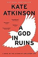 A God in Ruins: A Novel