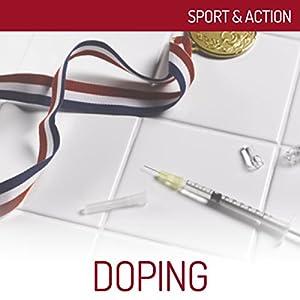 Doping Audiobook