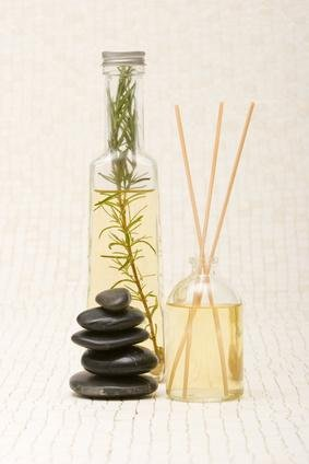 Bulk Reed Diffuser Oil (Unscented, Crystal Clear, Highly Soluble)