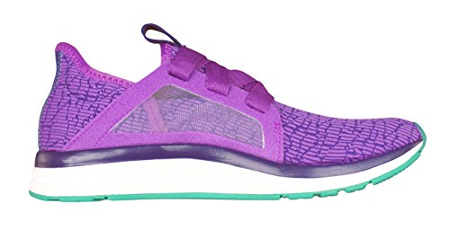 Shoes Trainers Fitness Lux Womens Running adidas Purple Edge EvYUwq