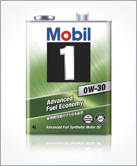 【1L×12缶セット】モービル1 エンジンオイル 0W-30 B00EVD5MV4