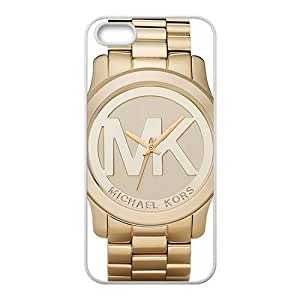 Lucky Micheal Kors design fashion cell For SamSung Galaxy S3 Phone Case Cover