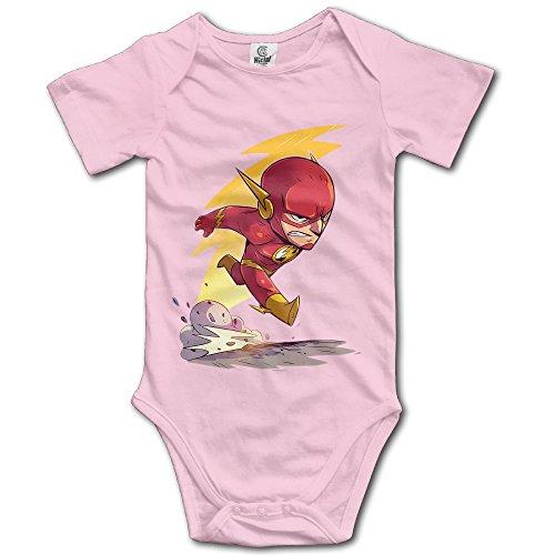 infant captain america socks - 6