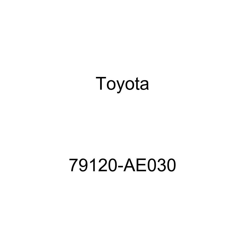 TOYOTA 79120-AE030 Seat Leg Assembly
