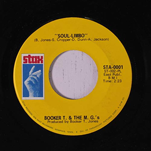 soul-limbo / heads or tails