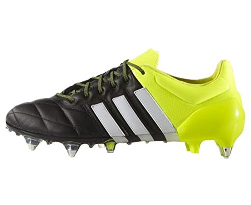adidas ace 15.1 sg leather football boots