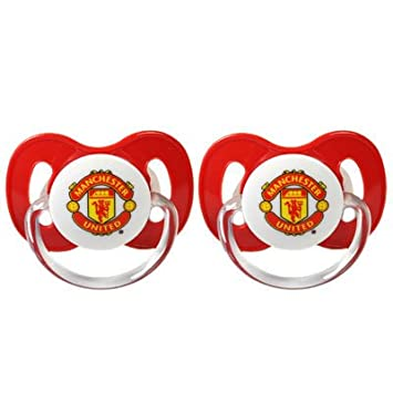 Amazon.com: Manchester United Football Club oficial de ...