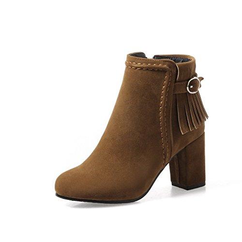 Compensées Camel Compensées BalaMasa Sandales Abl10122 femme Sandales femme BalaMasa Abl10122 Cq4AR