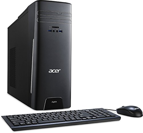 2016-Newest-Acer-Aspire-High-Performance-Desktop-PC-Intel-Core-i5-6400-8GB-RAM-2TB-HDD-SuperMulti-DVD-Bluetooth-HDMI-Windows-10-include-Mouse-and-Keyboard