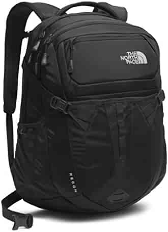 The North Face Recon Backpack Mens