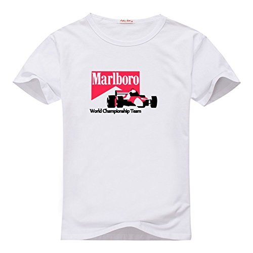 fancesca-marlboro-championship-team-car-logo-mens-classic-top-t-shirt-l-white