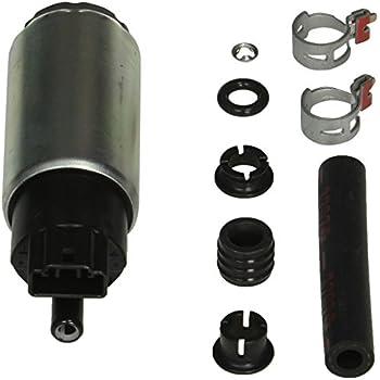 Fuel Pump Mounting Kit DENSO 950-0113