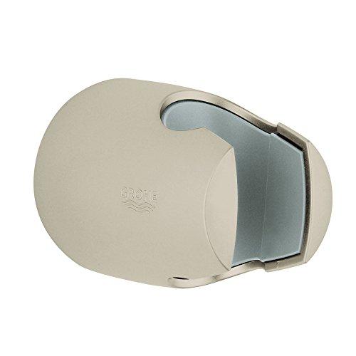- Wall Mount Hand Shower Holder