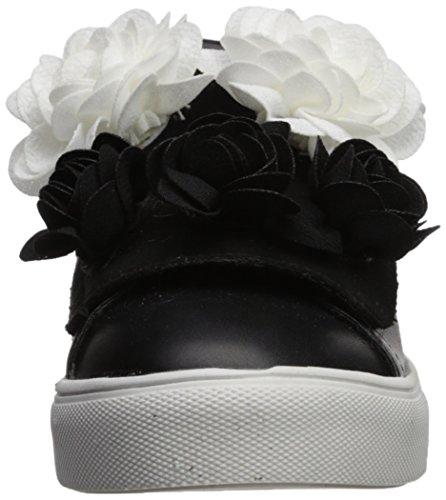 Sneaker Nero Nero Primula Primula Sneaker Nero Mia Mia Femminile Femminile 5wHEqZx