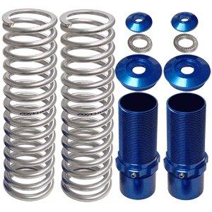 viking coil over - 1