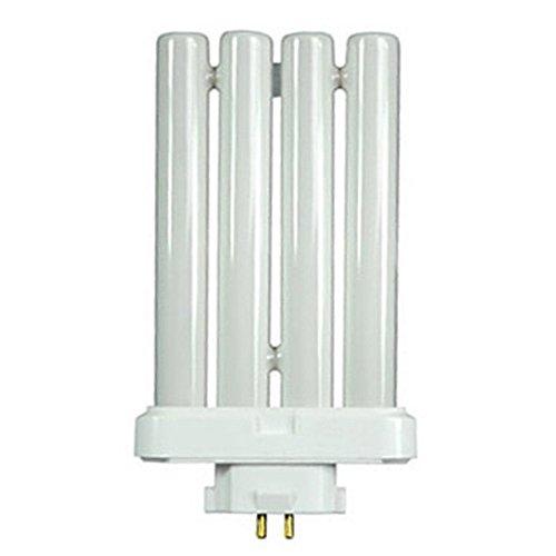 LUMINOSUM, T8 LED Tube Light 8ft 45W, Single Pin FA8 Base, C