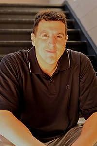 Robert Weintraub