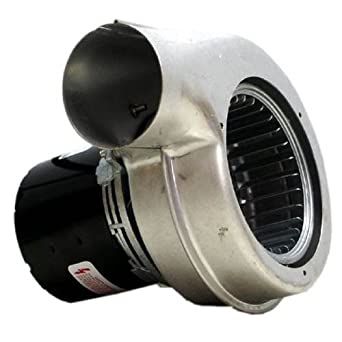 7021 9466 fasco furnace draft inducer exhaust vent venter motor 7021 9466 fasco furnace draft inducer exhaust vent venter motor fasco replacement publicscrutiny Images