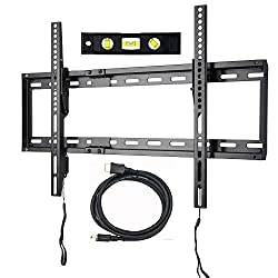 Image of the product VideoSecu Mounts Tilt TV that is listed on the catalogue brand of VideoSecu.
