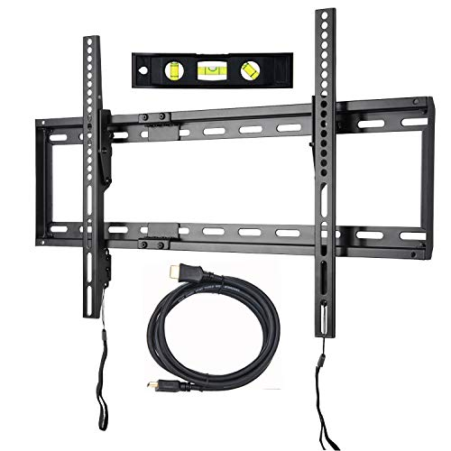 (VideoSecu Mounts Tilt TV Wall Mount Bracket for Most 23