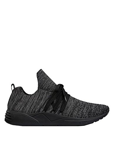 Sneaker Donna Disrupted Camo Black Nero Copenhagen Arkk 45CwqEE