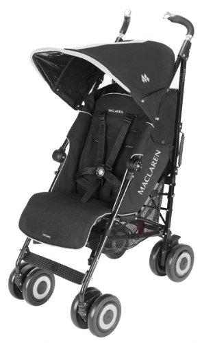 36b5ee8fc6e Maclaren Techno XT Stroller