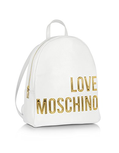 love-moschino-eco-leather-backpack-w-signature-logo-white